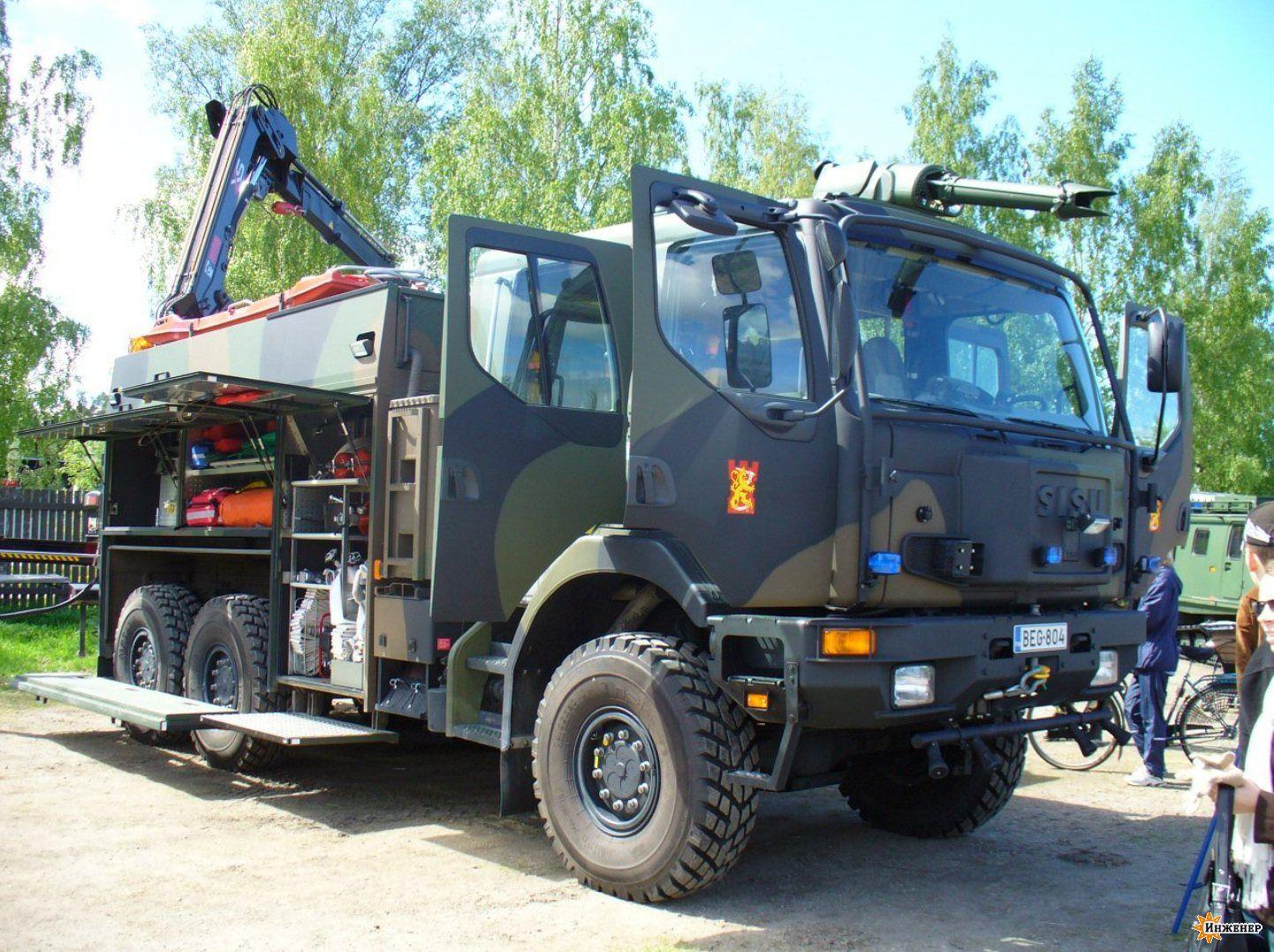 1653_1332842819_truckauto.info_sisuhmtvarff_4.jpg (310.86 Kb)