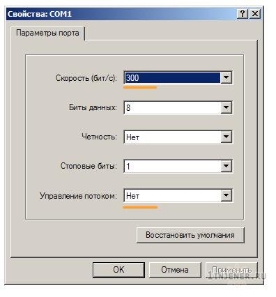 7505_300boddd.png (13.24 Kb)