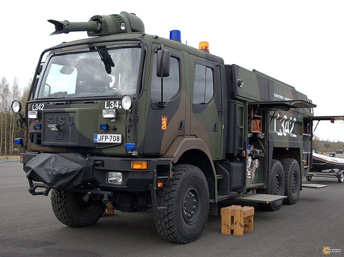 8975_1332842904_truckauto.info_sisuhmtvarff_2.jpg (192.07 Kb)