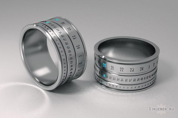clockthinger01.jpg (28.04 Kb)