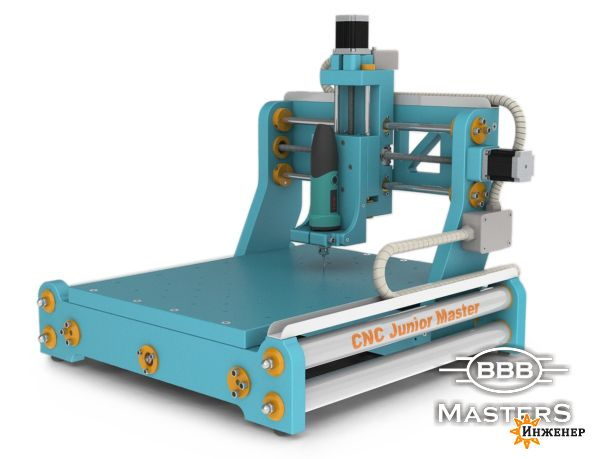 cnc_machine_slide.jpg (30.02 Kb)