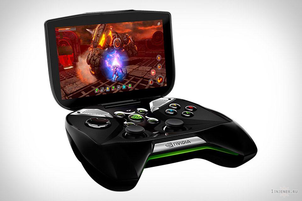 NVIDIA Project теперь доступен для предварительного заказа