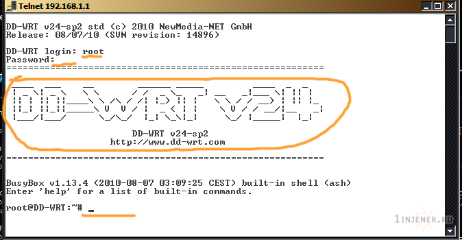 telnet_login1.png (22.07 Kb)