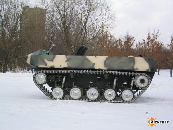 0939_x_208596f5.jpg вездеході, вездеход, танкі, танки (.46 Kb)