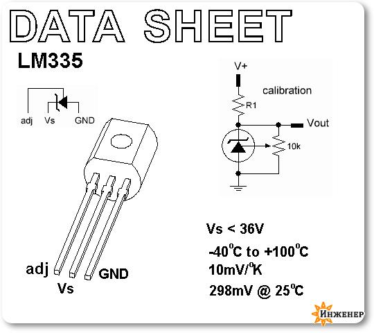 6239_circ10lm335data.png lm335 датчик температуры (15.94 Kb)