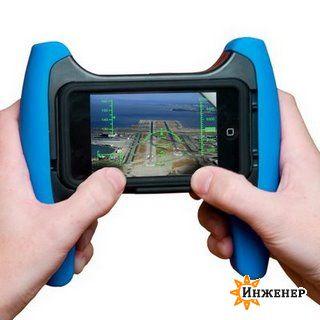 2563_iphonegamegripholdersilicone.jpg (16.75 Kb)