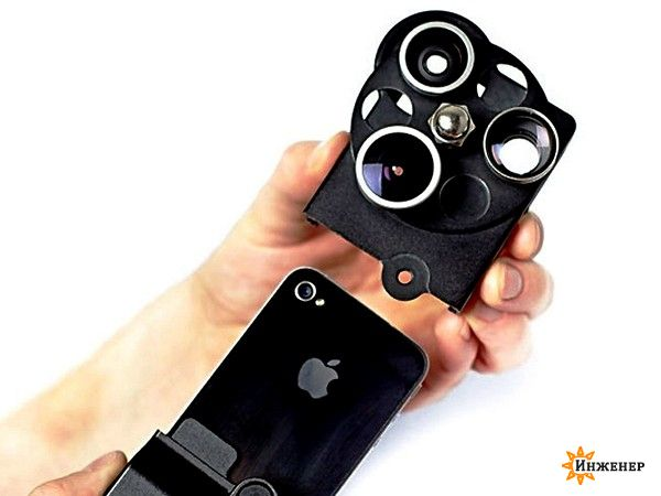 2763_iphone_lens_dial_case_2.jpg (30.81 Kb)