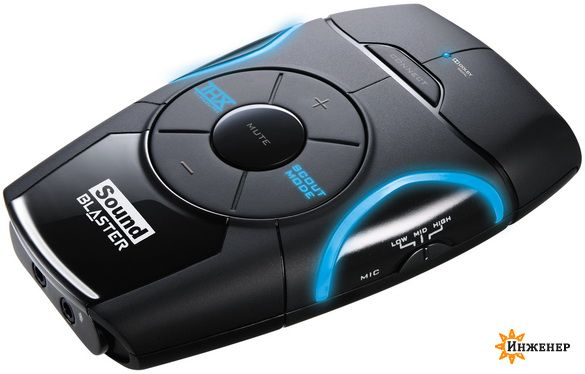 creative_sound_blaster_recon3d050911.jpg (30 Kb)