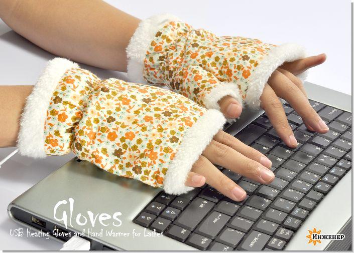 gloves31.jpg зима зимой зима 2012 зима 2013 зима 2012 2013 (75.51 Kb)