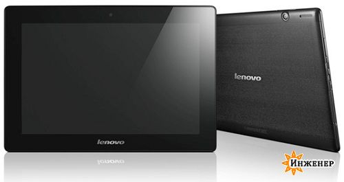mwc_planshety_lenovo_s6000_a3000_i_a1000_s_android_jelly_bean_0.jpg (13.04 Kb)