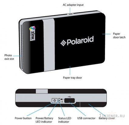 polaroid_pogo_printer_3_thumb.jpg (19.46 Kb)