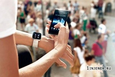 smartwatchwithphone