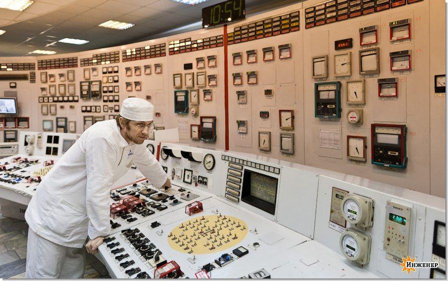 0ongxwxo9pm.jpg атомная станция, атом, атомная (112.59 Kb)