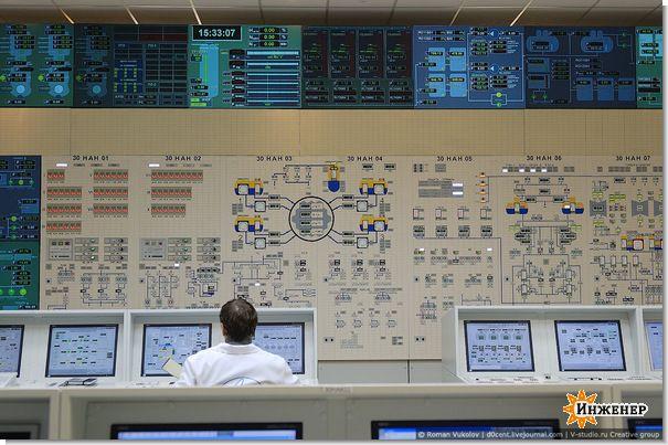 1344352964_1_mini3.jpg атомная станция, атом, атомная (62.15 Kb)