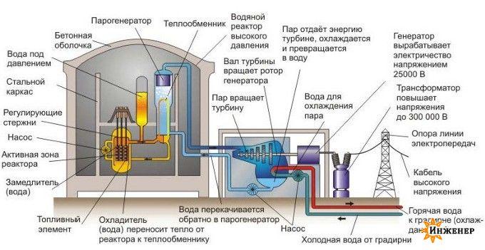 5522_atom1.jpg (.62 Kb)
