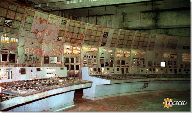6.jpg атомная станция, атом, атомная (59.93 Kb)