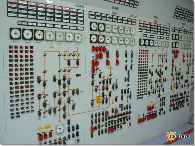 98769_640.jpg атомная станция, атом, атомная (83.6 Kb)