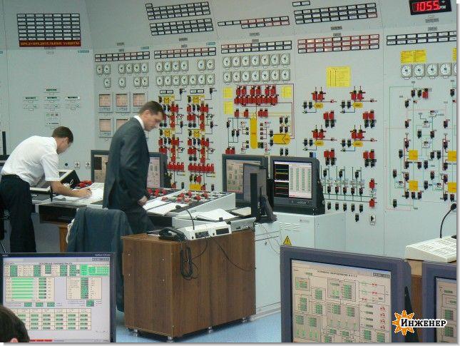 997_640.jpg атомная станция, атом, атомная (75.75 Kb)
