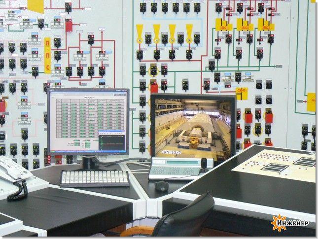 99884_640.jpg атомная станция, атом, атомная (80.01 Kb)
