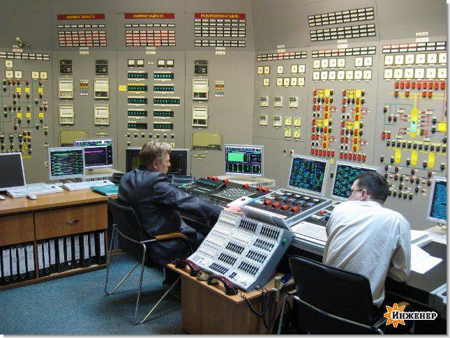 f6f804d2f3c3.jpg атомная станция, атом, атомная (85.25 Kb)