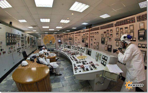 gie7wrfy1ho.jpg атомная станция, атом, атомная (66.4 Kb)