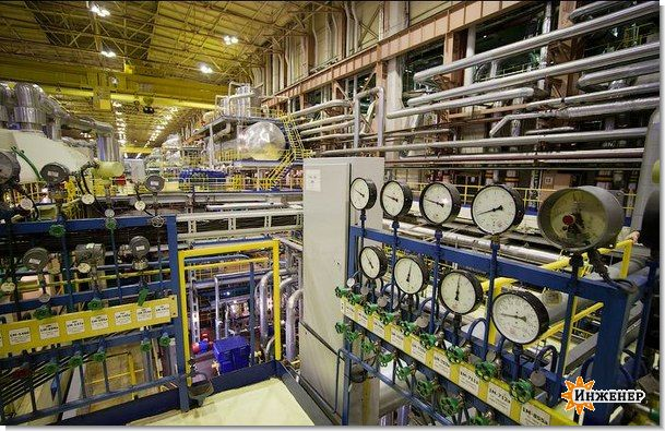 gp0pecqoyww.jpg атомная станция, атом, атомная (92.25 Kb)