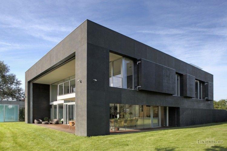 Супер дом (56.59 Kb)