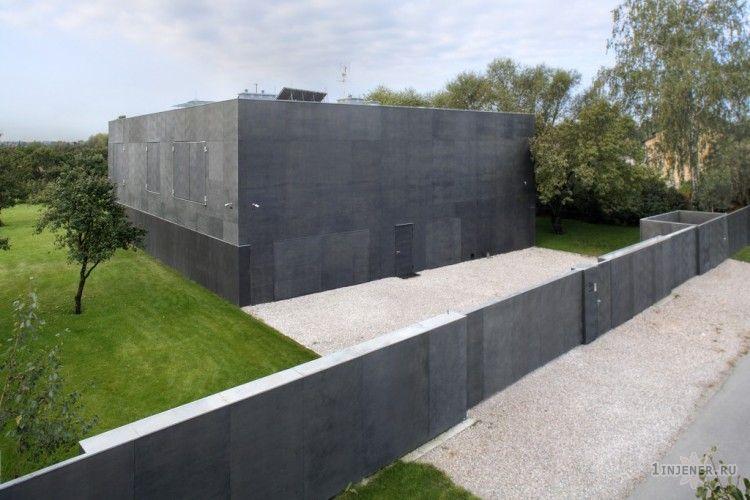 Умный дом (64.35 Kb)