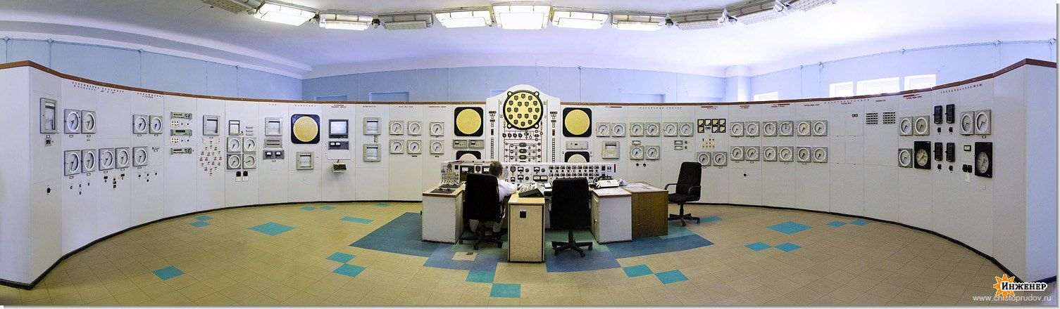 w_37463a28.jpg атомная станция, атом, атомная (130.67 Kb)
