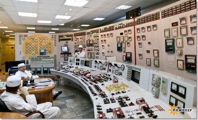y_bd87dfb1.jpg атомная станция, атом, атомная (68.98 Kb)