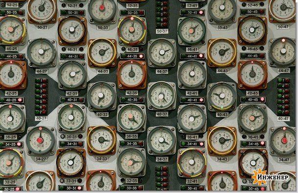 yn8ovrm26ga.jpg атомная станция, атом, атомная (91.92 Kb)
