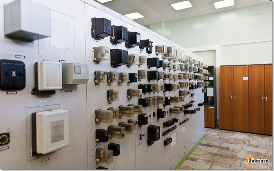 zeyzaaowce.jpg атомная станция, атом, атомная (78.45 Kb)