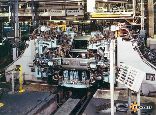 0178_industrial_robot.png (4.64 Kb)