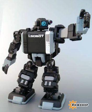 24_robot_m_3.jpg (23.5 Kb)