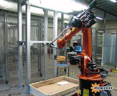 25_industrial_robot02.jpg (32.5 Kb)