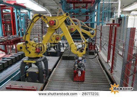 3352_stockphotoindustrialrobot28777231.jpg (50.26 Kb)