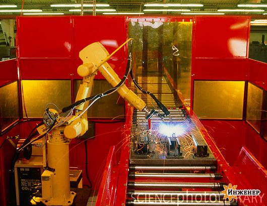 4290_t2700151industrial_robot_welding_on_production_linespl.jpg (55.77 Kb)
