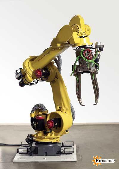 4720_svarochnii_robot.jpg (29.36 Kb)