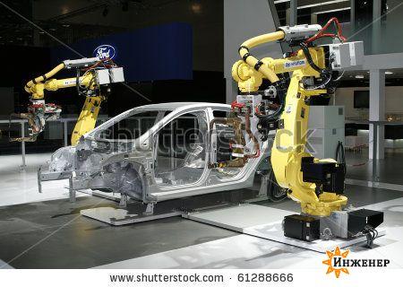 5832_stockphotomoscowrussiaaugusthyundaiindustrialrobotsforweldinghandlingpresentedatthe61288666.jpg (37.4 Kb)