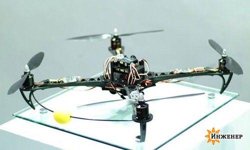 6552_xaircraftx650quadcopterquadrotorcool.jpg (21.66 Kb)