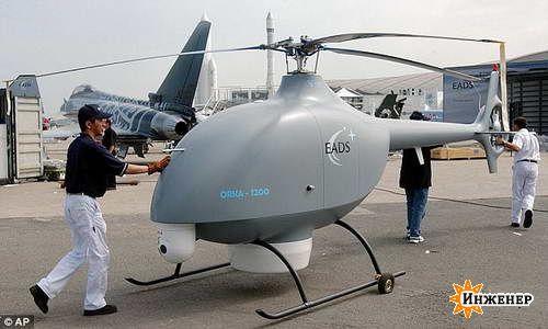 6694_helicoper_drones2.jpg (32.21 Kb)