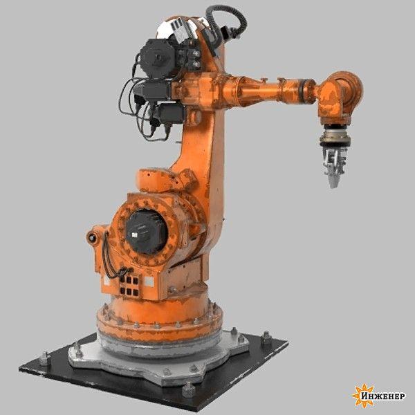 81_robotarmsample001.jpgdcf81b71a5244456810c80262c1411b9larger.jpg (35.88 Kb)