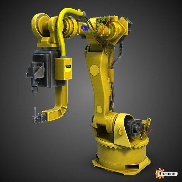 9964_industrialrobot2kawasaki_checkmate2.jpgd02a235bd8664552acc1f8d63ef8c60blarge.jpg (39.62 Kb)