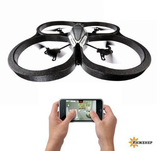ardrone_helicopter_iphone_robot.jpg (28.77 Kb)