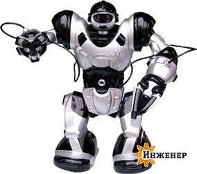 f03_igrushka_robot_a0700.jpg (15.95 Kb)