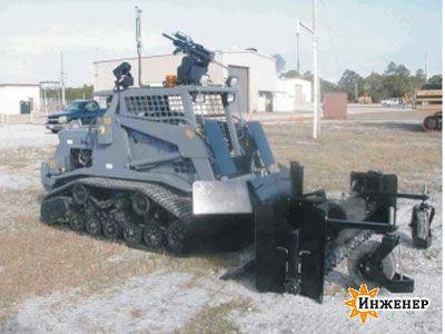 militaryrobot10.jpg (25.22 Kb)