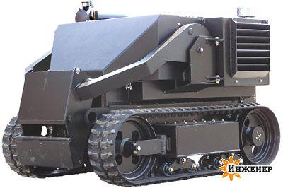 militaryrobot12.jpg (21.36 Kb)