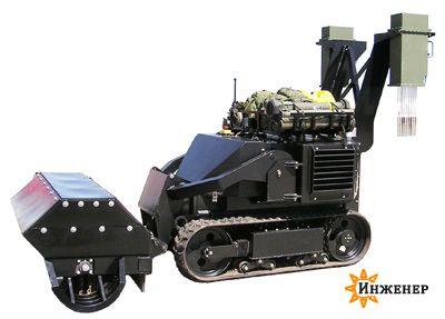 militaryrobot13.jpg (18.26 Kb)