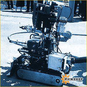 robotpioneer1.jpg (37.37 Kb)