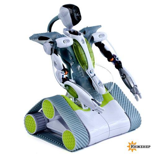 spykeespyrobot.jpg (34.96 Kb)